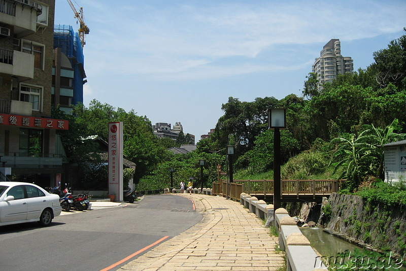 taiwan blog reiseberichte fotos bilder tagebuch urlaub in taiwan taiwanreise. Black Bedroom Furniture Sets. Home Design Ideas