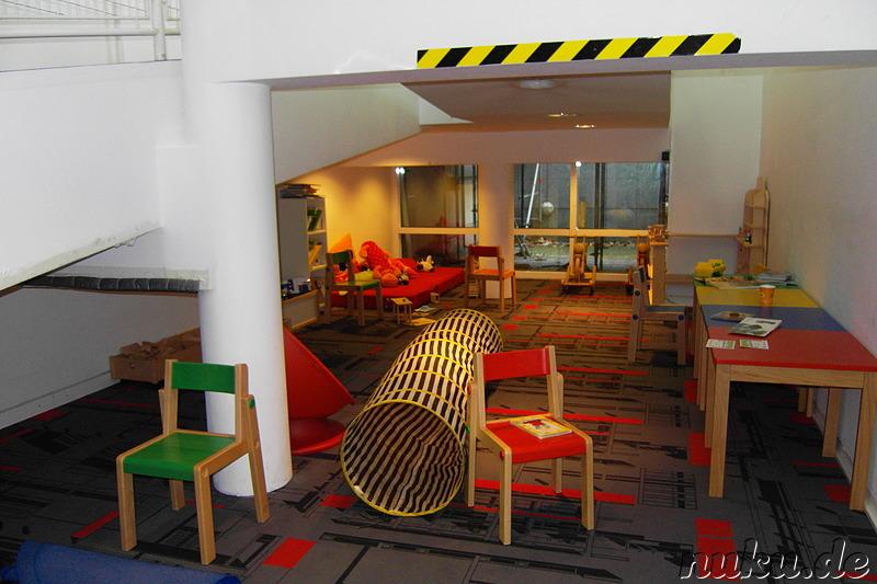 frankfurt am main deutschland reiseberichte fotos bilder blog. Black Bedroom Furniture Sets. Home Design Ideas