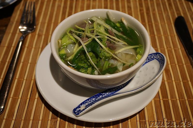 Vietnamesische kuche wurzburg