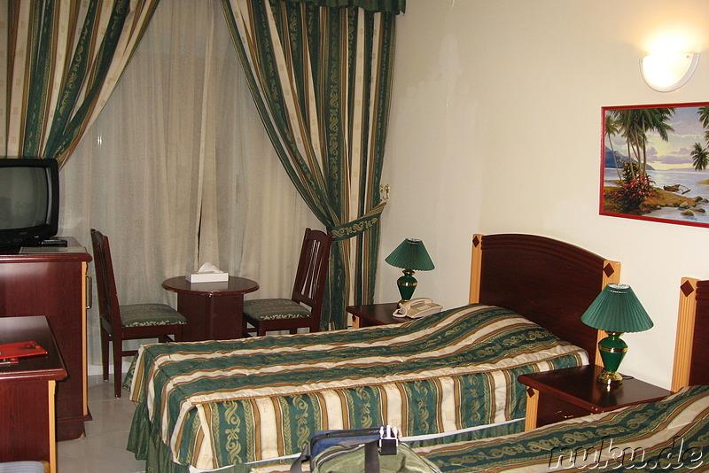 dubai blog reiseberichte fotos bilder tagebuch vereinigte arabische emirate. Black Bedroom Furniture Sets. Home Design Ideas