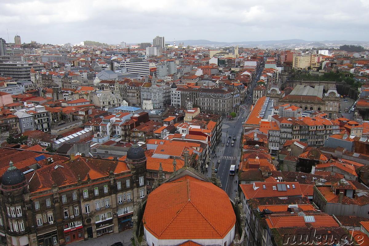 Tore Portugal Spanien