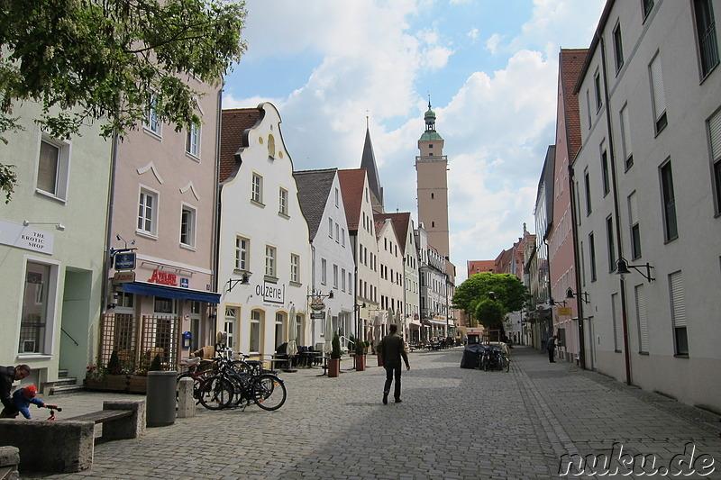 partnervermittlung hamburg Obi die nummer eins in der baumarkt - branche mit mehr als 340 obi märkten in deutschland.