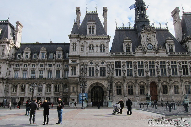 Frankreich reiseberichte fotos bilder tagebuch blog for Frankreich hotel paris