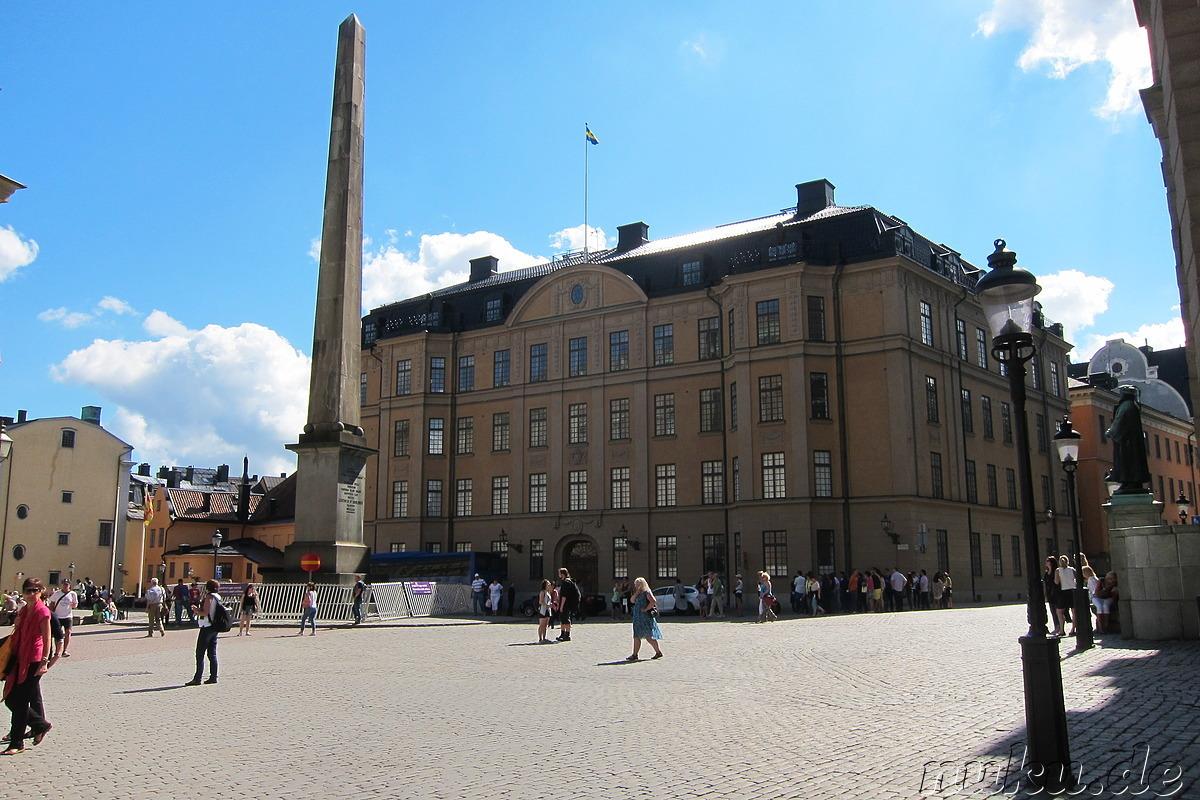 taxijakt stockholm stockholm schweden