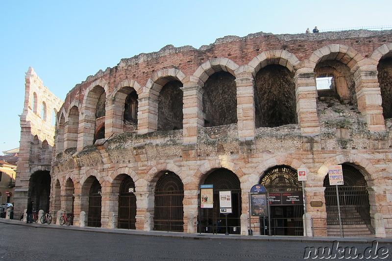 Verona Italien Kommende Veranstaltungen