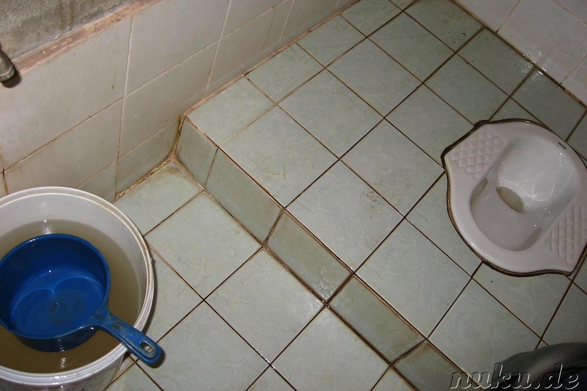 vientiane laos reiseberichte fotos bilder tagebuch blog urlaub in vientiane laosreise. Black Bedroom Furniture Sets. Home Design Ideas